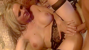 Horny pornstar julia ann in amazing ass adult...
