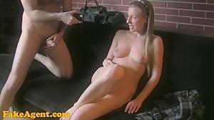 anal N61...