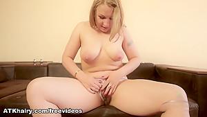 Incredible pornstar dana karnevali big tits scene...
