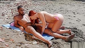 beach N70...