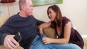 Big butt slut keisha grey...