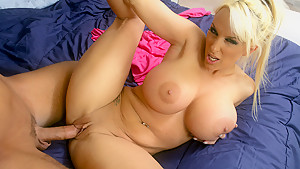 Rocco reed mom...