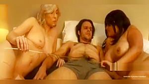 Tantrica kamasutra desi porn film scene ayesha sagar...
