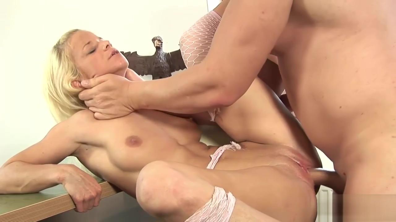 Bianka lovely likes a hard schlong