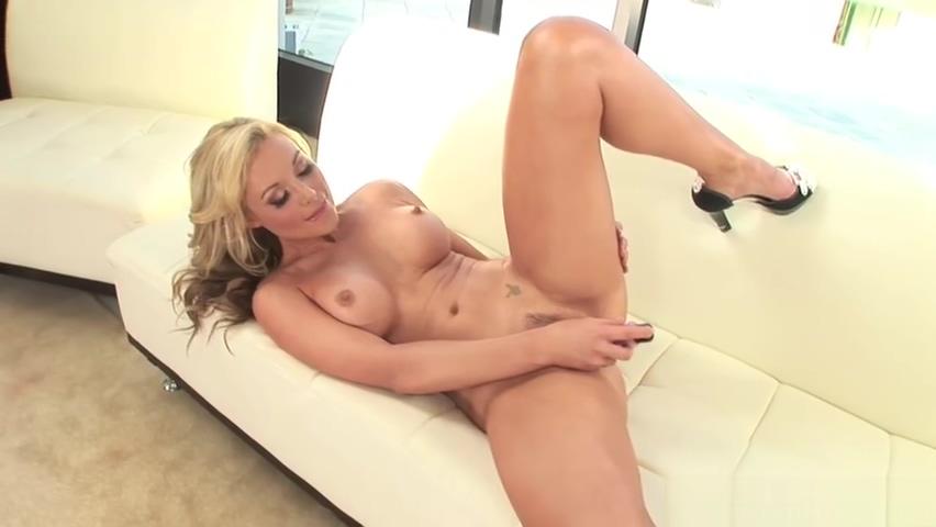 Kayden Kross - Playboy Girl Kayden Kross