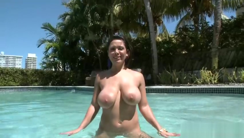 Sienna West - Lesson's from the West!