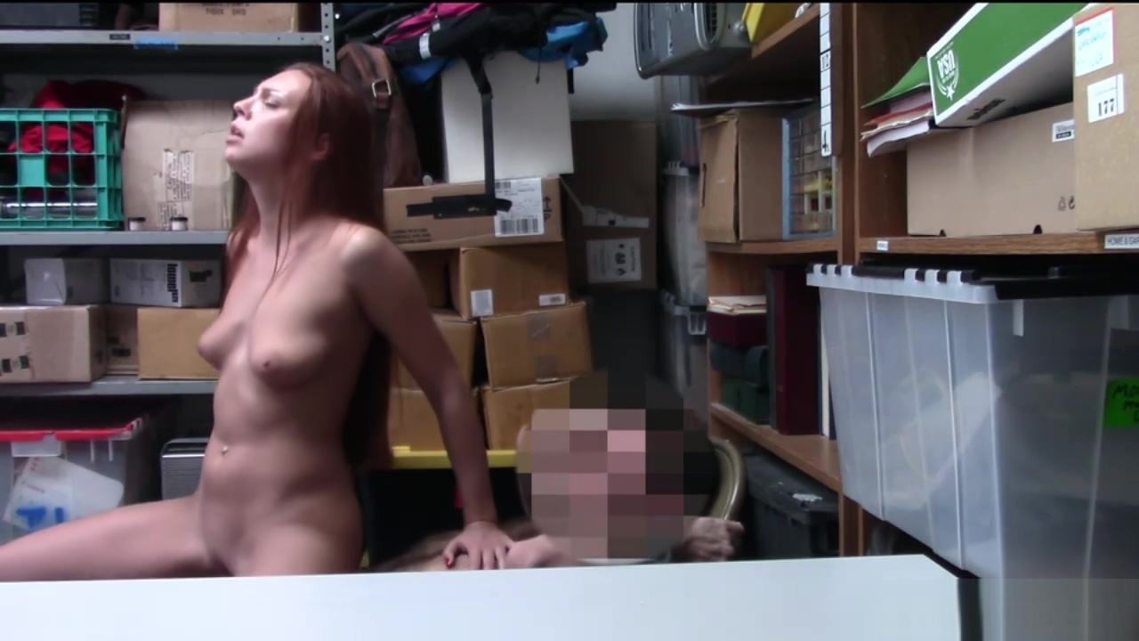 Czech Babe Ornella Morgan strip search and gets fuck with dudes