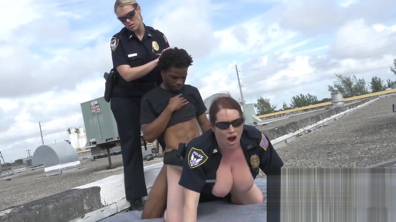 Suspect is arrested after secretly watching white nude women