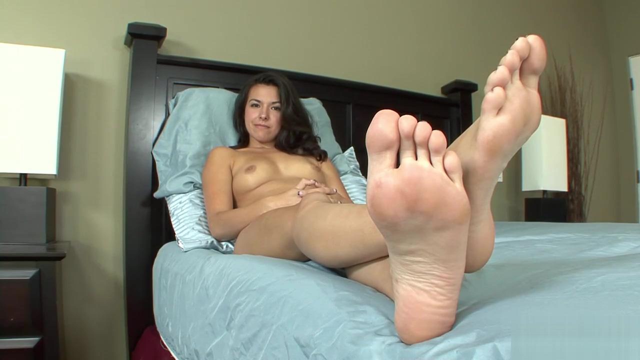 Beautiful Danica Dillan gets pounded raw