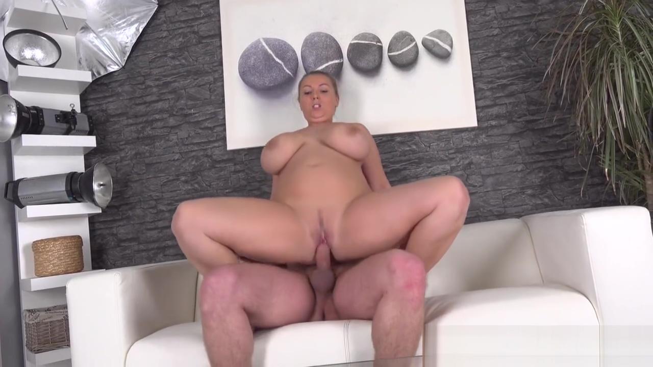 Krystal Swift CZECH Big Boob