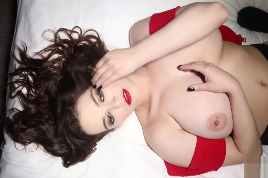 Tessa Fowler - Spotlight 5D 1