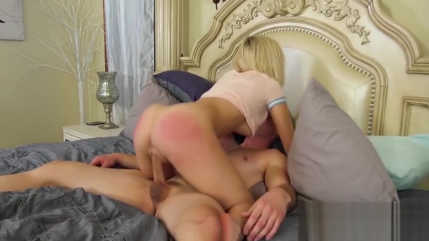 A Nympho Just Like Her Milf Natalia Queen