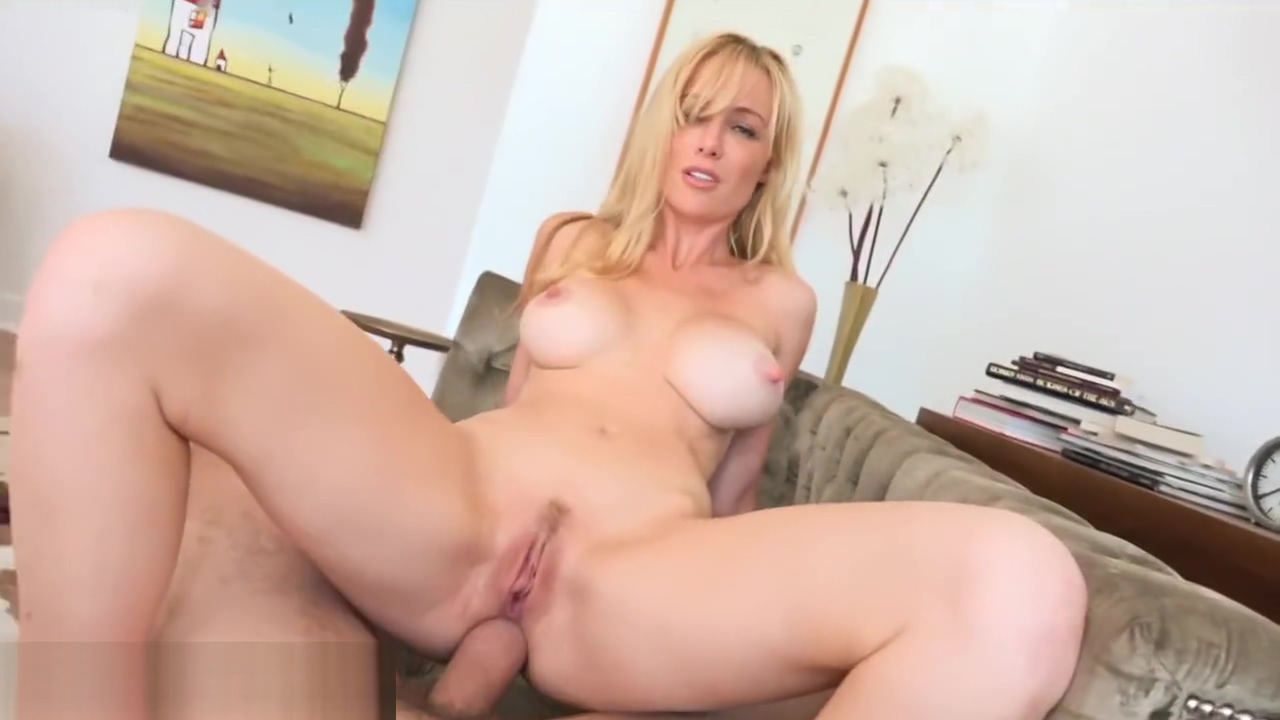 Superb Porn Movie Couples Craziest It's Lovely