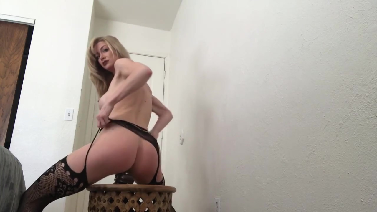 Boss Prostitute Needs Some Cock She Strips And Shows You Her Boobies Lips Clitoris