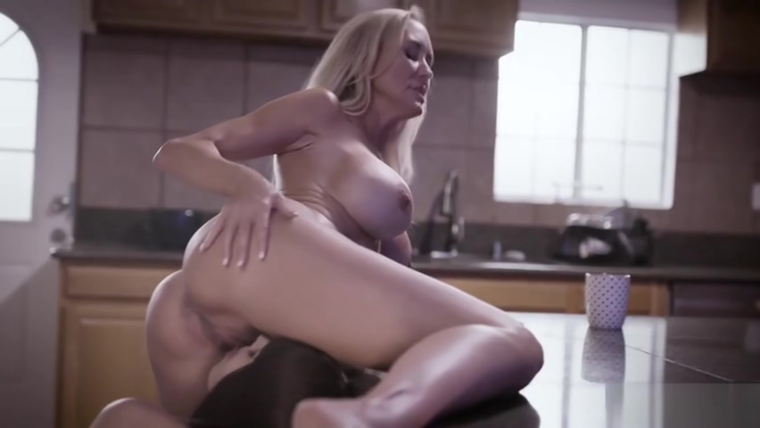 Wife Makes Hubbys Mistress Lick Her