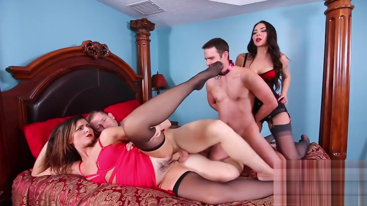 Crazy Fuck Clip Bisexual Male Craziest It's Lovely