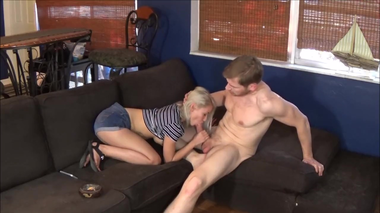 Step Brother Step Stepsister In Love Marsha May Family Therapy