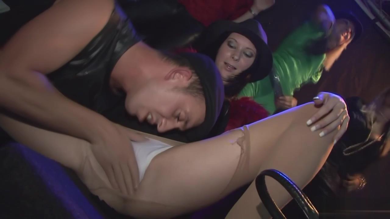 Porn Orgy Bang Bang Dso Revolution Scene One