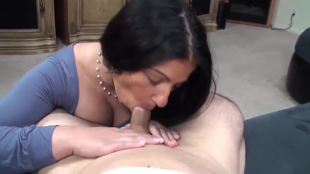 Milf Want Cock