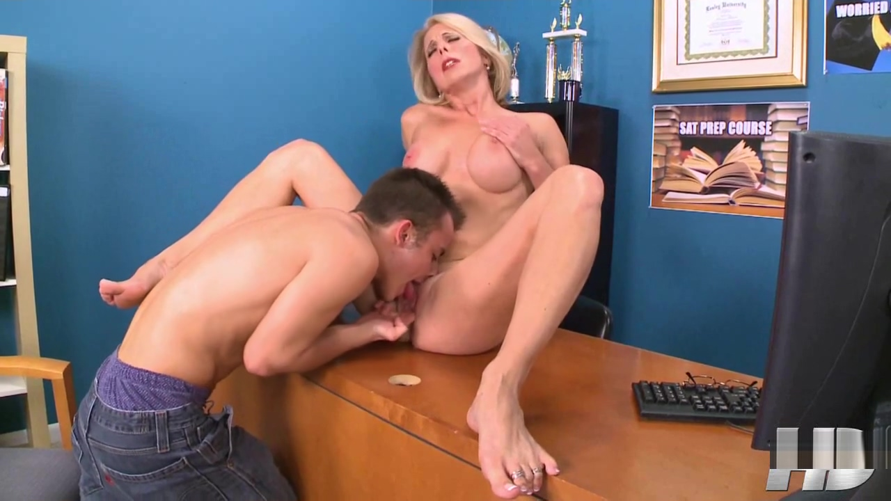 Mature Jenny Mason Fuck My Booty And Cum In My Mouth