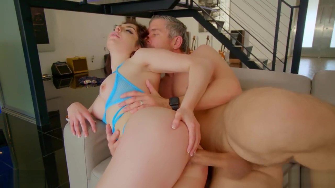 Rammed Exotic Beauty Keira Croft Fucked In Her Ass