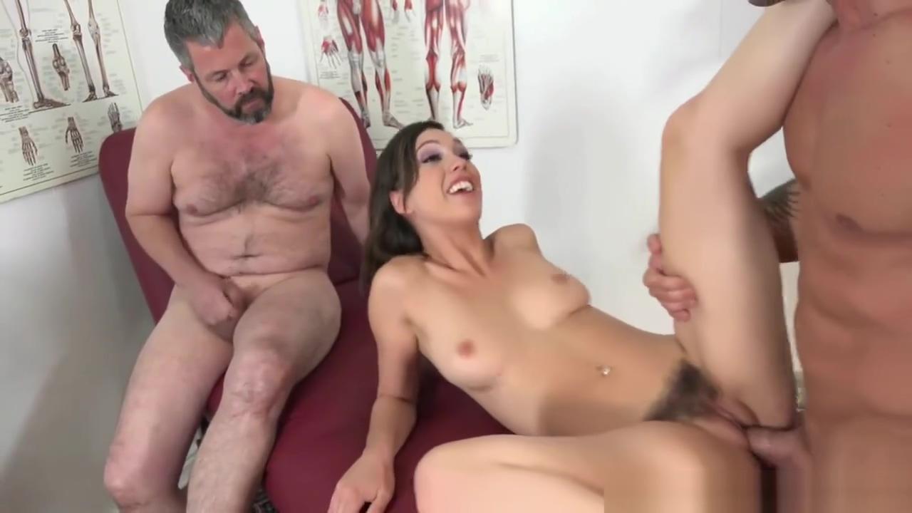 Jade Nile CumEatingCuckolds