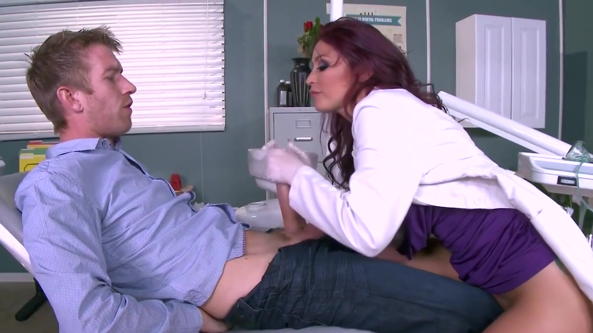 Slutty Bitch Fucked With Stranger In The House