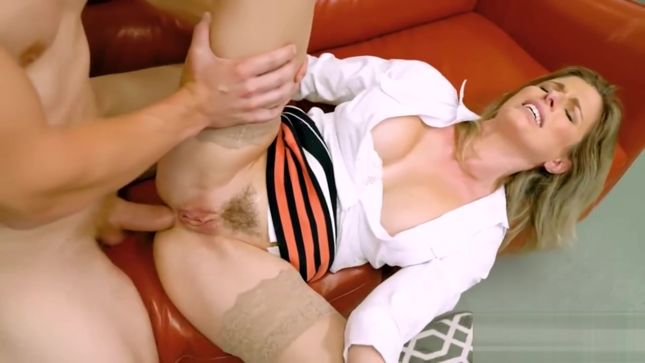 Cory Chase Best Fucking 1080p 60fps