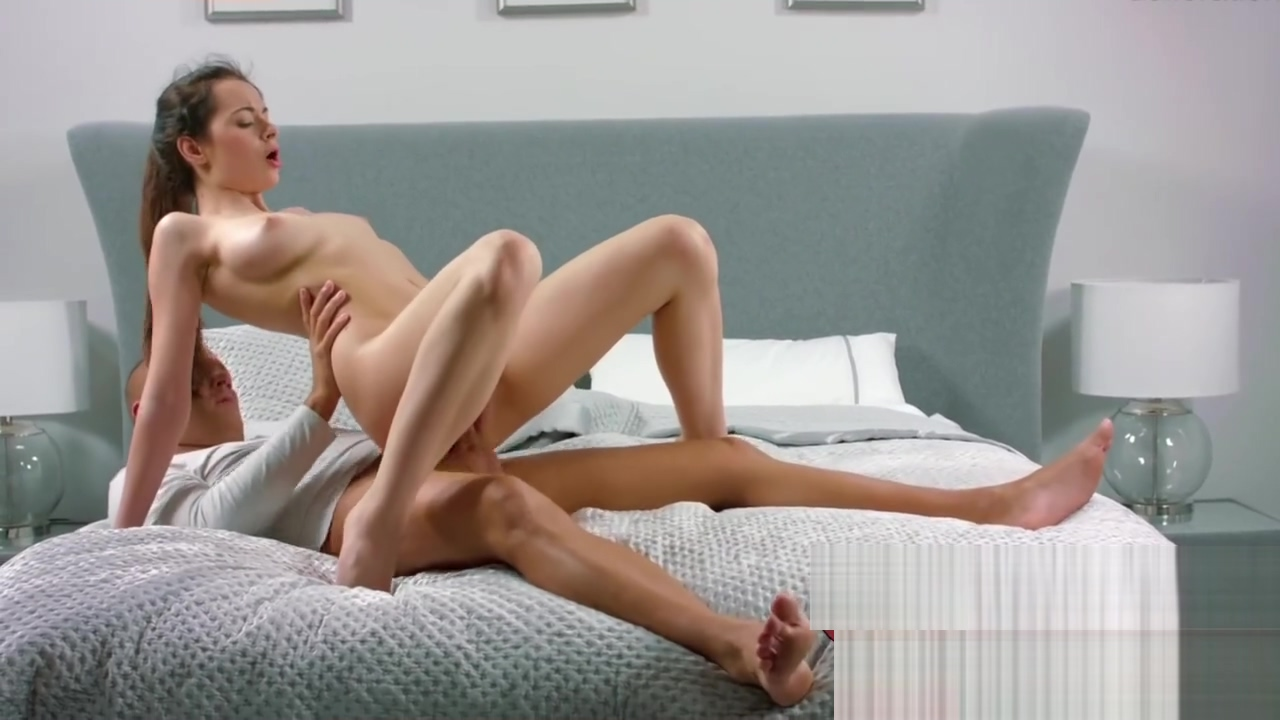 Teen Pretty Teen Getting Fucked In Various Positions