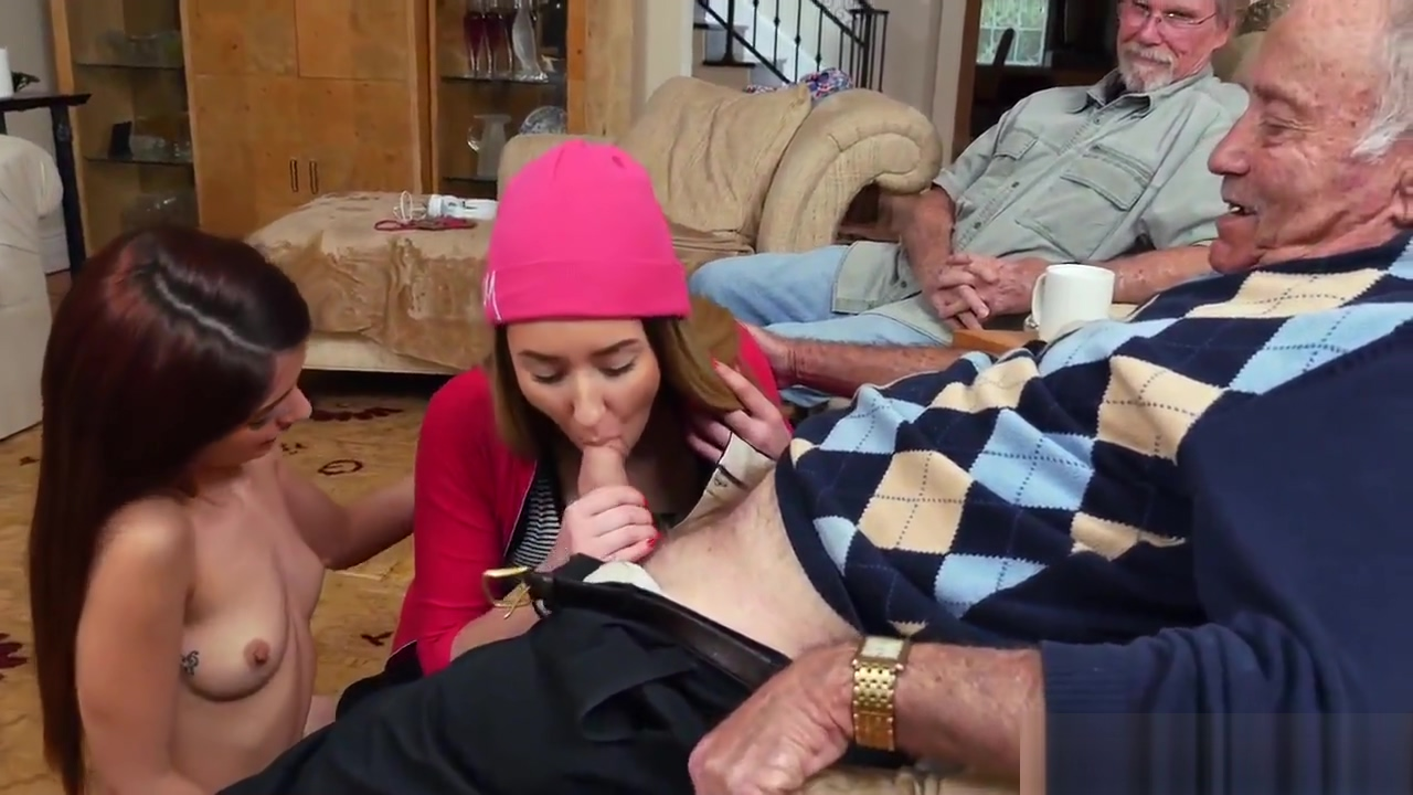 Pretty Young Blonde Girl And Big Tittied Ebony Amateurs Fucking First Time Erectis Maximus
