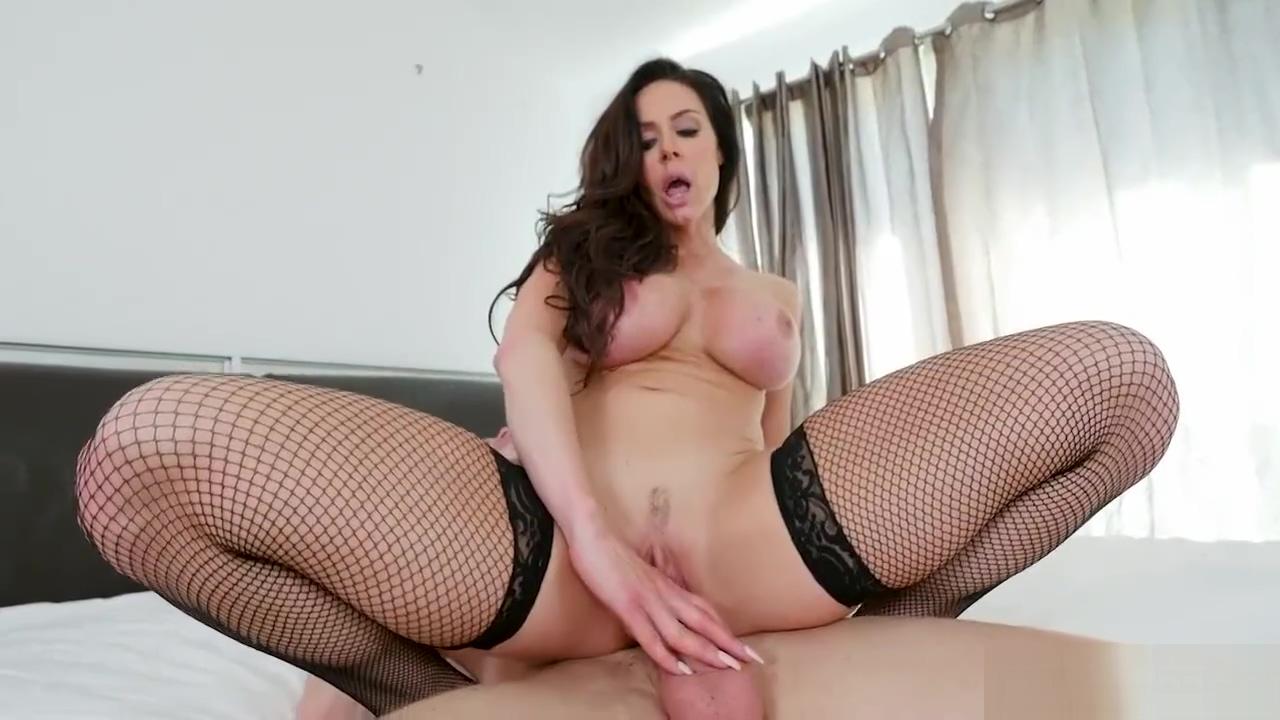 Horny Stepsis Kendra Lust Just 1 Night
