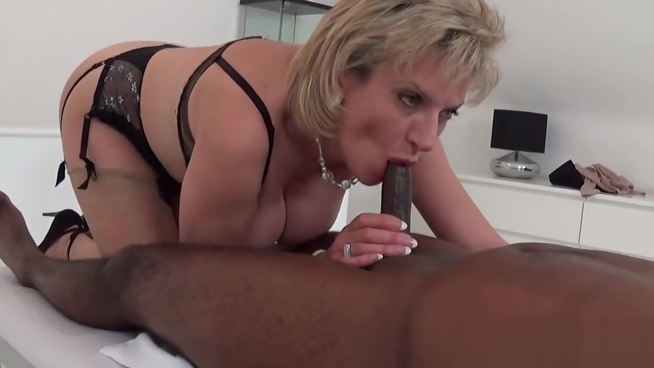 Cheating British Mom Girl Sonia Displays Her Enormous Tits