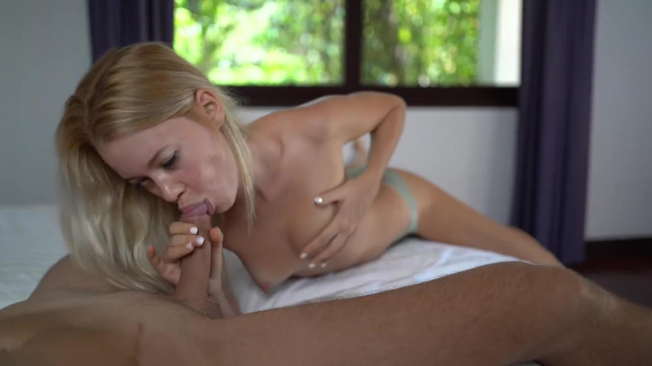 Fairy Bj From Teen Slut I Beg You Please Cum In My Mouth