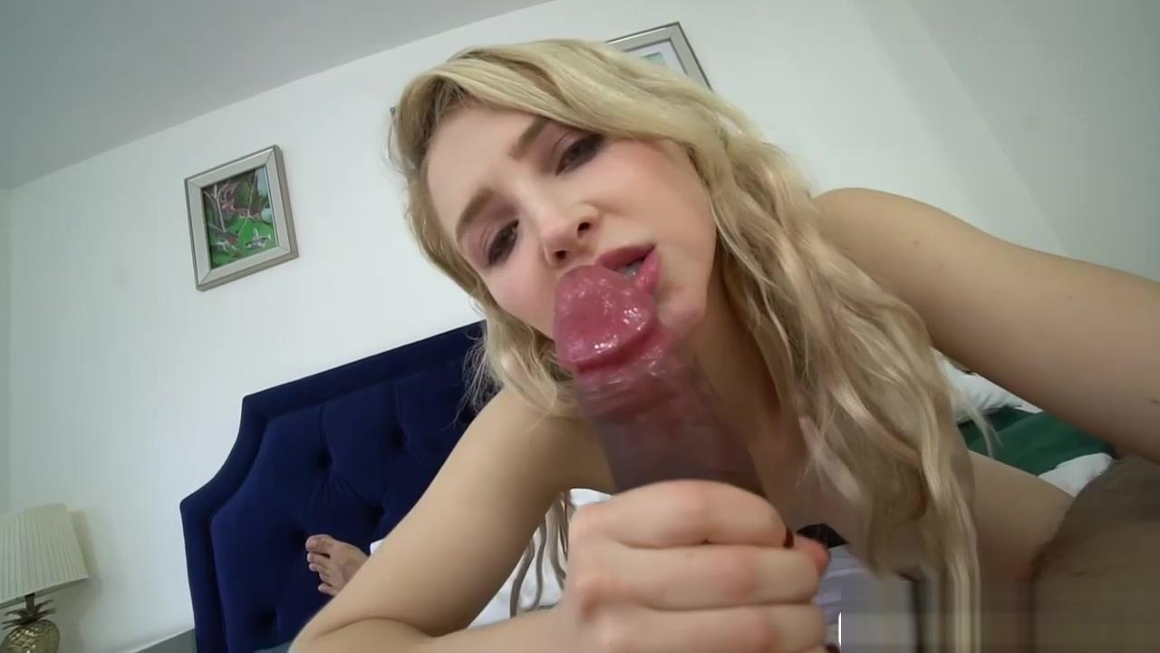 Hot Slutty Cougar Alix Lynx Finally Gets Fuck By Her Stepson
