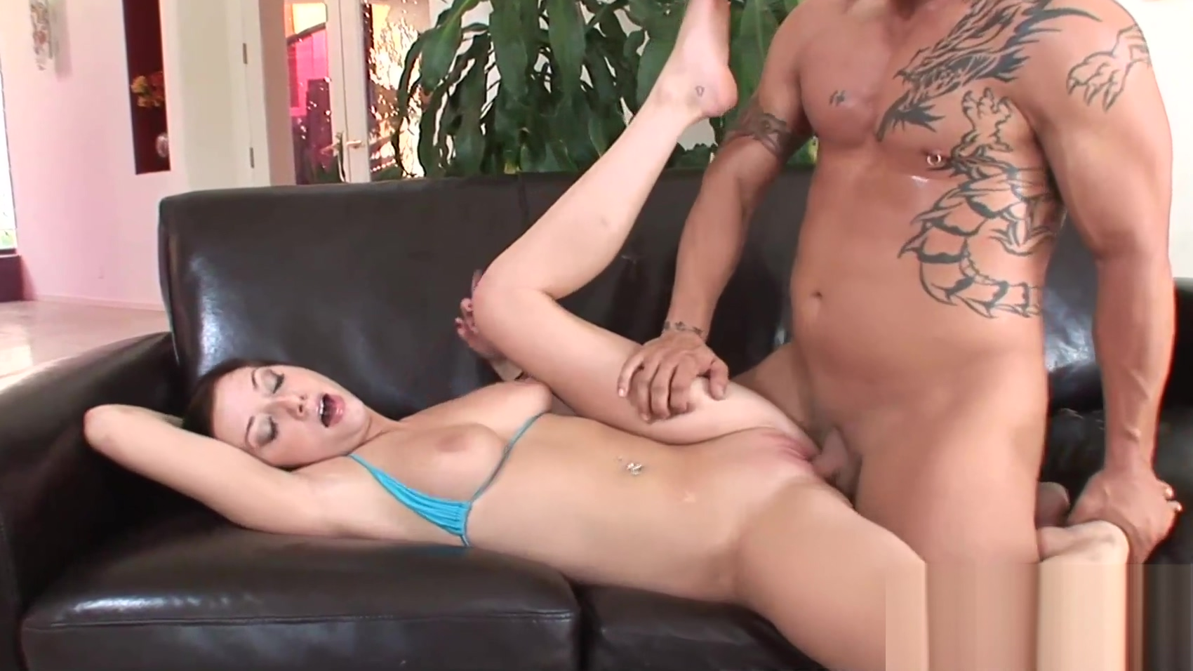 Amateur Babe Get Boinked Strong In Cum Bucket Strong After Giving Joyful Blowjob