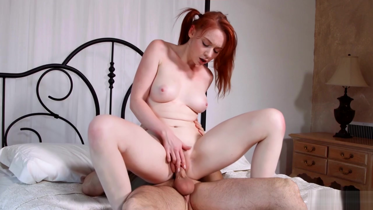 Athena Rayne Her Fresh Young Cunt Fuck Harder