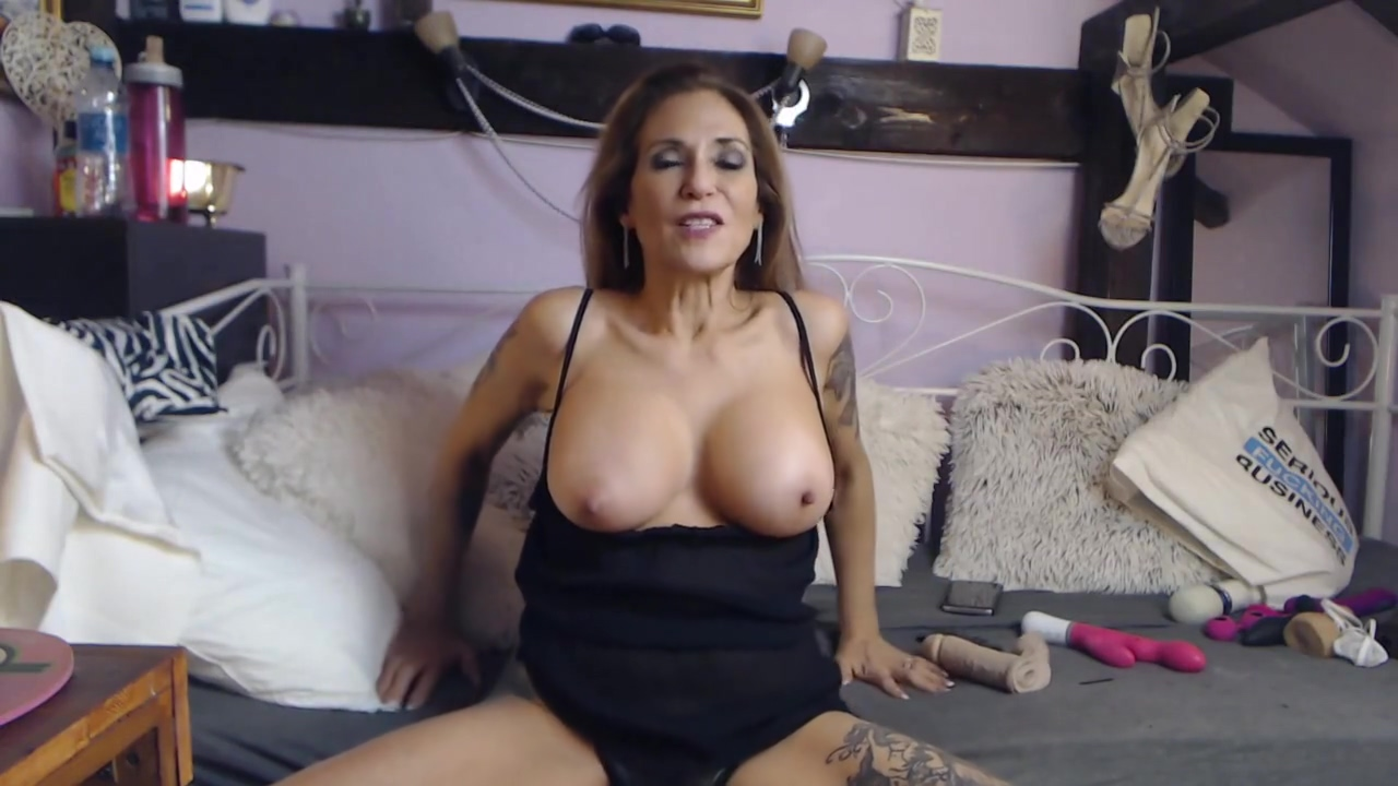 Let Me Love And Fuck Your Man Pussy