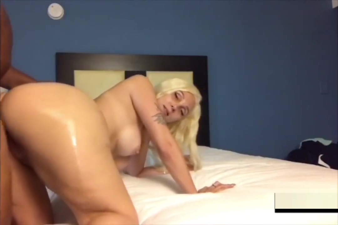 Alexis Andrews Gets Fucked Hard And Pussy Eaten