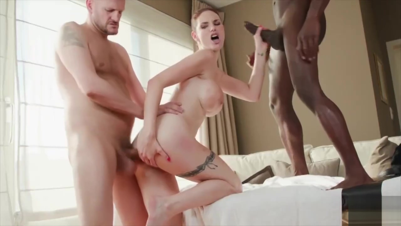 Marie Clarence Anal Massage Treesome Xxx Dp Great Tits Juicy Ass Penis Bbc H