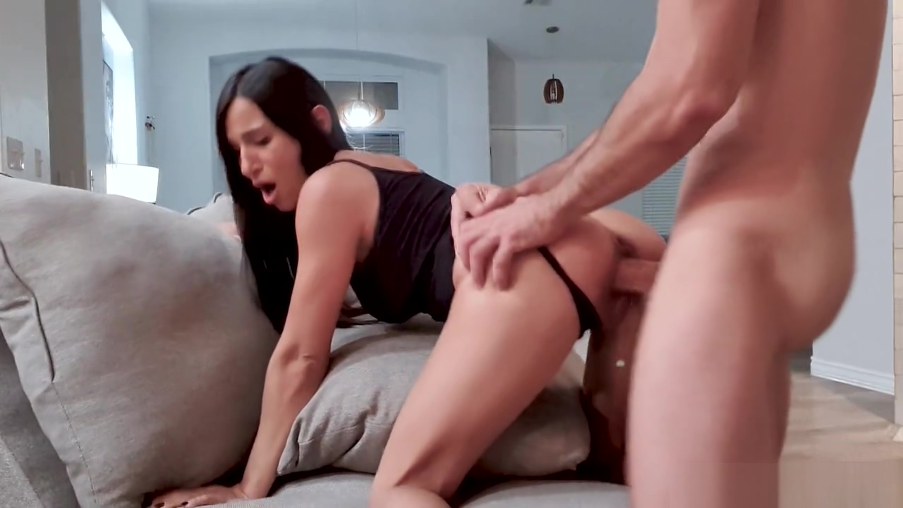 Porn After Netfilx Shake Booty Means I'm Asking For Orgasms