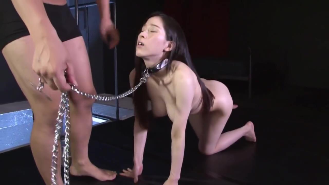 Abg 004 Ninomi Yawaka