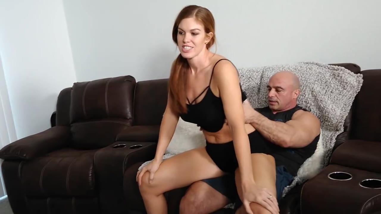 Horny Step Stepsister Ivy Secret
