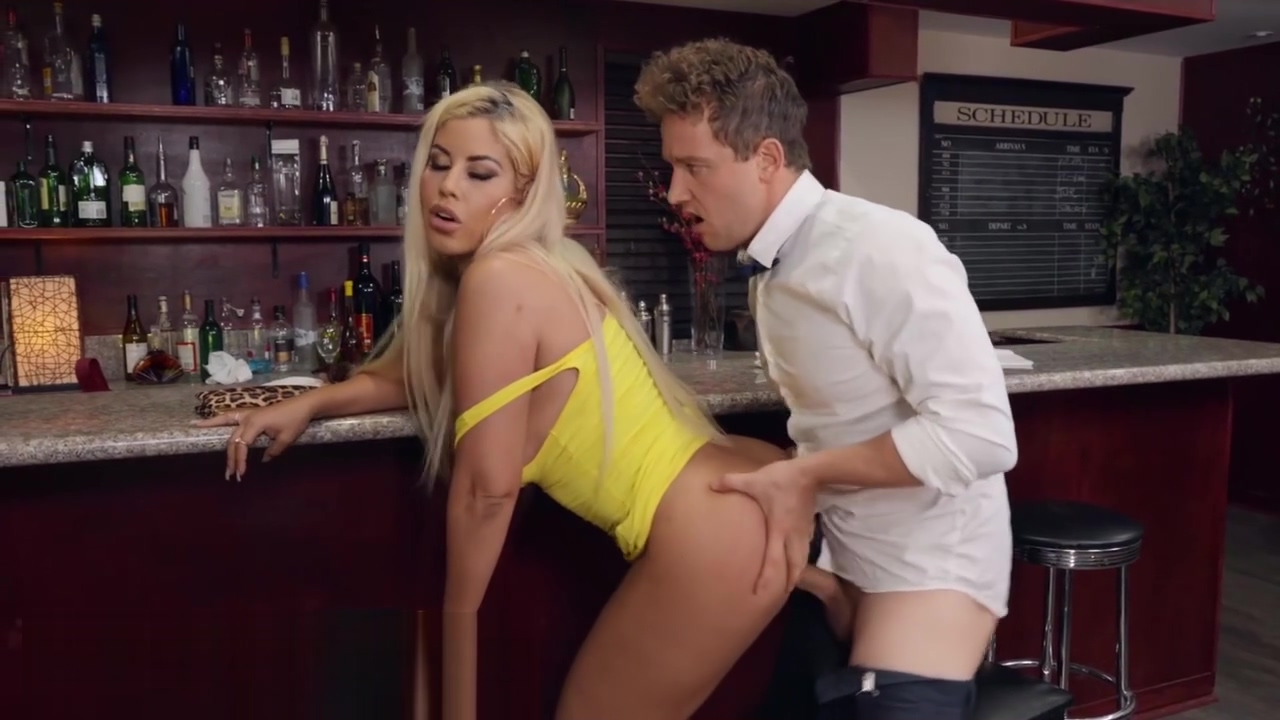 Magnificent Porn Movie Huge Tits Craziest Watch Show