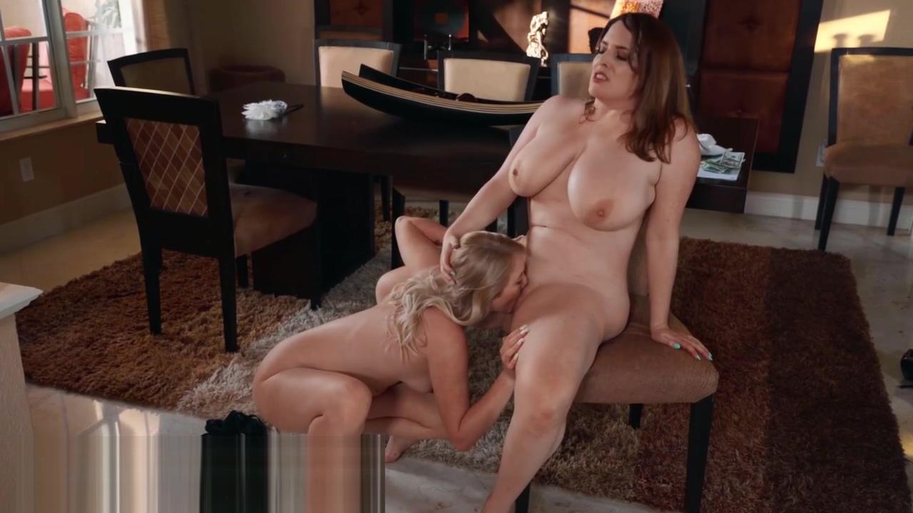 Hottest Hardcore Scene Mom Exclusive Uncut