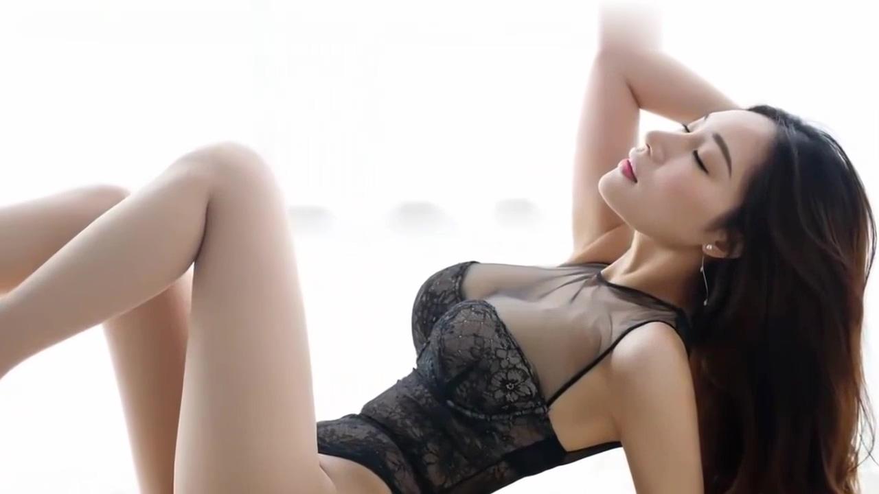 Japanese Babes Porn Toys Masturbation Porn