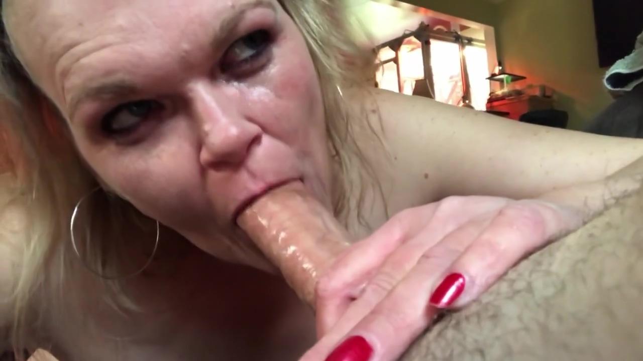 Jenna Jaymes Deepthroats Big Penis 1080p