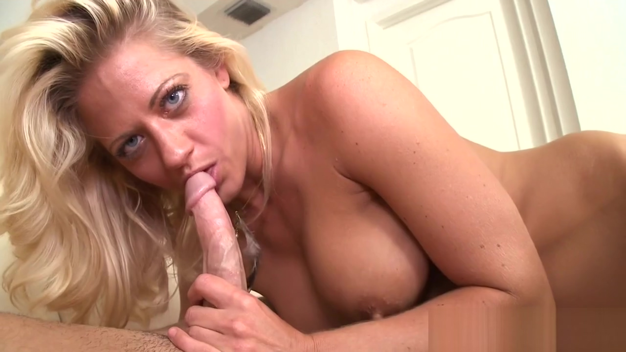 Delicious Holly Heart Gets Her Snatch Pounded At Last