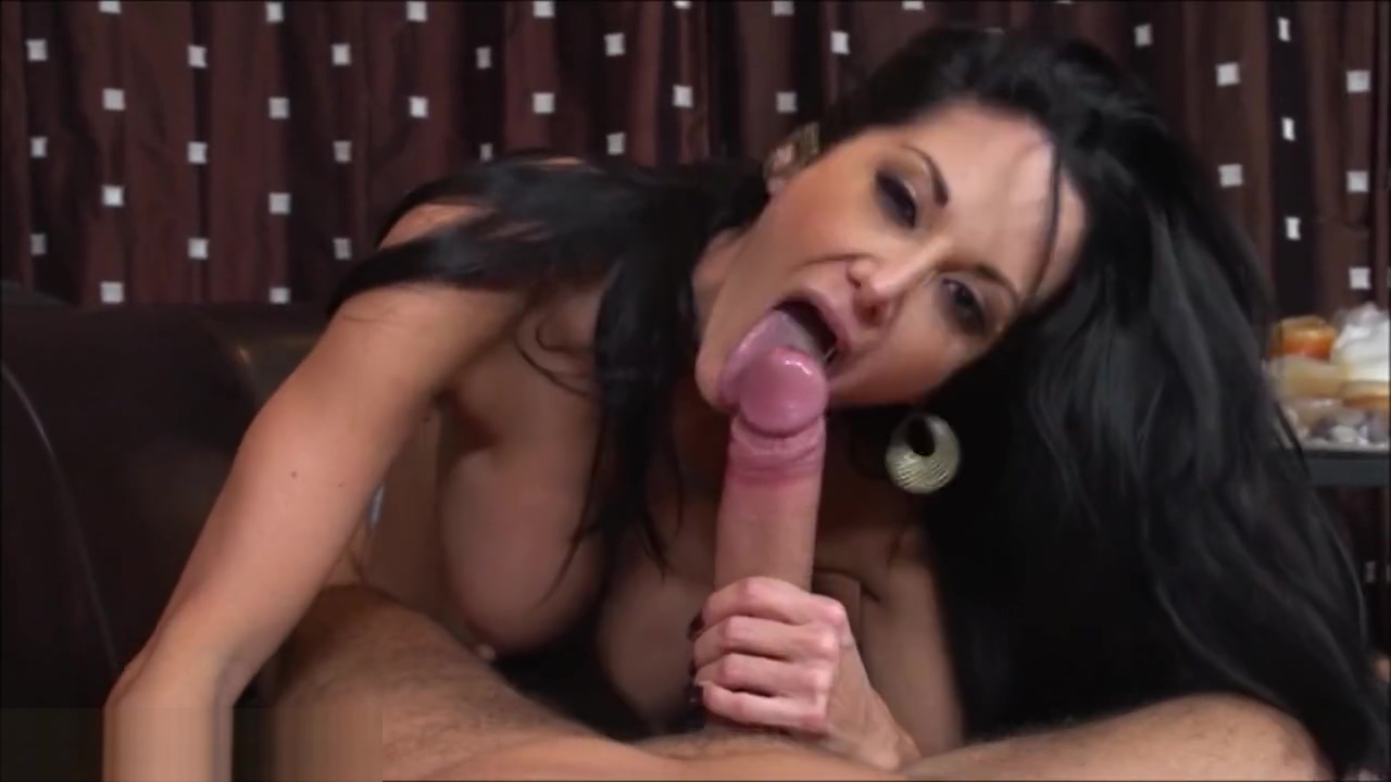 Ava Addams Brazzzers Point Of View Bj Titfuck Compilation