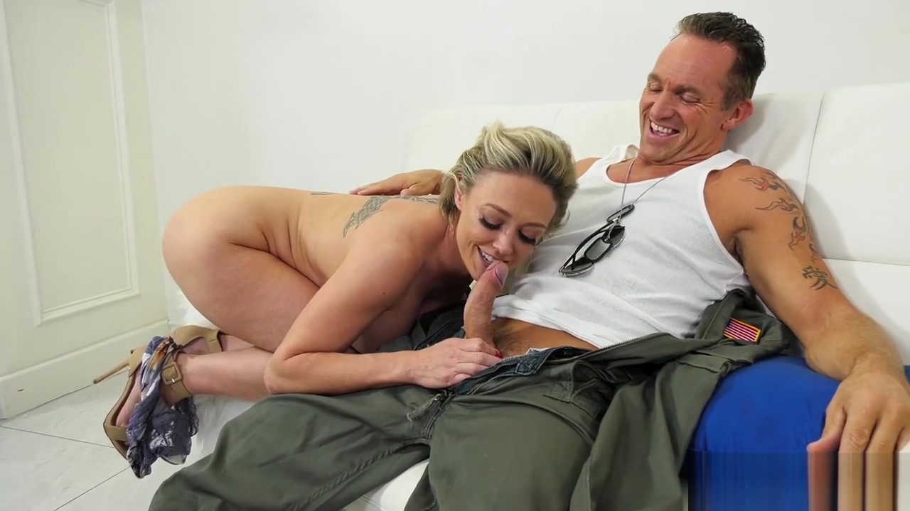 Hottest Sex Movie Mom Best You've Seen