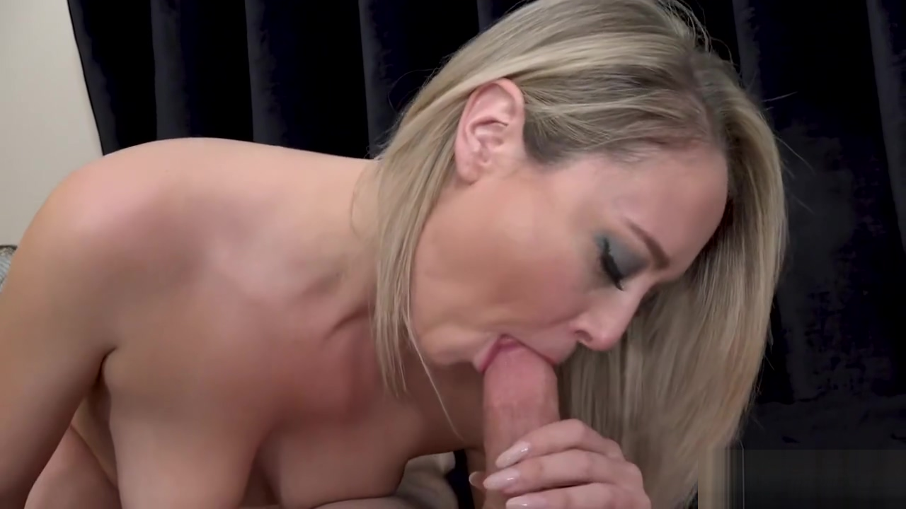 Milftrip Lustful Mature Gets Great Dick Pounding From Surfer Guy